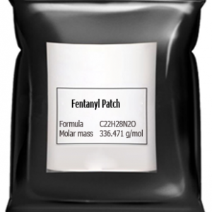 ORDER FENTANYL PATCH ONLINE. FENTANYL PATCH FOR SALE ONLINE. BUY FENTANYL PATCH ONLINE